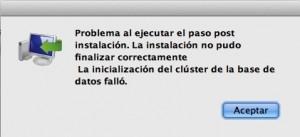 postgresql_install_error